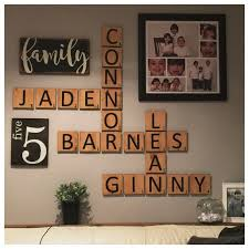 best 25 family wall ideas on family wall decor