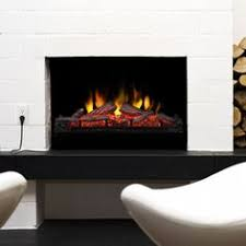 Muskoka Electric Fireplace Have To Have It Classic Flame 18 In Electric Fireplace Insert