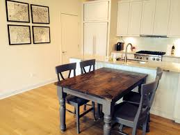 french country kitchen table unique farmhouse table i the common table