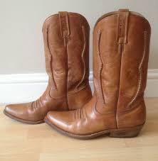 womens cowboy boots ebay uk best 25 cowboy boots ideas on boots