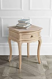 my furniture les milles french provence weathered solid oak