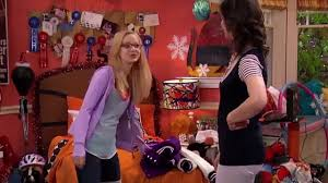 Liv And Maddie California Style by Liv And Maddie Season 2 Episode 10 Rate A Rooney Video Dailymotion