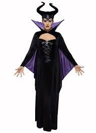 Good Evil Halloween Costumes Asda Selling Disney Villain Halloween 22