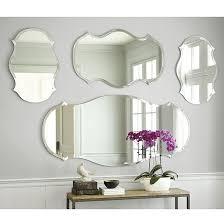 Ballard Designs Audrey Mirror