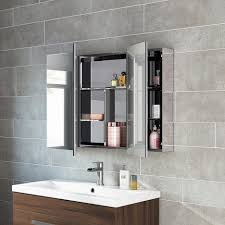 25 best ideas about bathroom mirror cabinet on pinterest bathroom 25 best bathroom mirrors ideas storage mirror plymouth