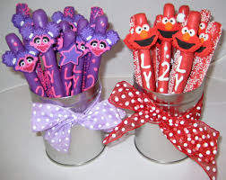 abby cadabby party supplies abby cadabby party supplies pairs well with elmo and sesame room