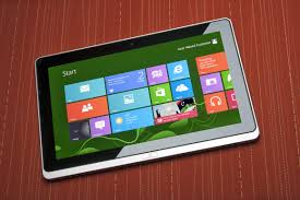 windows 8 buying guide how to buy the best laptop desktop