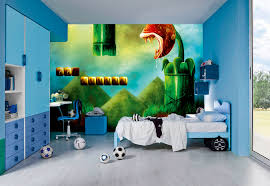 super mario brothers wall murals super mario2
