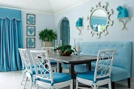 Turquoise Home Decor Accessories Decorations Turquoise Home Decor Wall Accessories Image