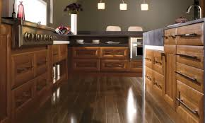exellent custom kitchen cabinets massachusetts groton ma for design