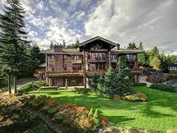 whale sized five homes in the 15k square foot club curbed seattle