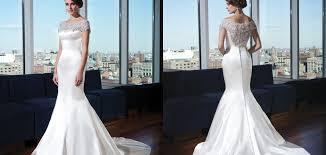 justin wedding dresses justin wedding dresses signature collection modwedding