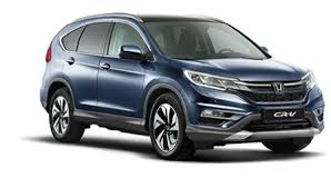 pics of honda crv honda cr v offers suv prices deals honda uk