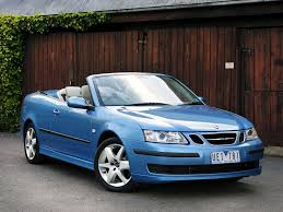 mitsubishi convertible 2003 saab 9 3 convertible specs 2003 2004 2005 2006 2007 2008