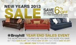 sofas and sectionals com sofasandsectionals com extends year end savings into 2013 on all