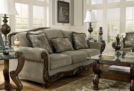 Ashley Home Furniture Furniture Astonishing Simpleton Brandywine Furniture For Suite
