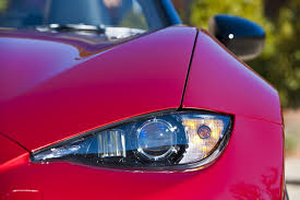 new mazda prices mazda prices all new mx 5 from 18 495 in the uk