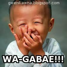 bisaya hilarious songs and lyrics more famous bisaya