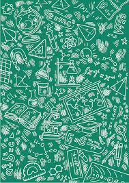 scrapbook paper buscar con diseño