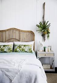 Vintage Bamboo Patio Furniture - rattan u0026 bamboo accent furniture classic u0026 trending the