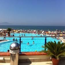 hotel con vasca idromassaggio in varcaturo lido sibilla plages via marina di varcaturo 27 varcaturo