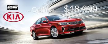 Arkansas Vehicle Bill Of Sale by Crain Kia In Sherwood Ar Is Also The Kia Dealer For North Little Rock