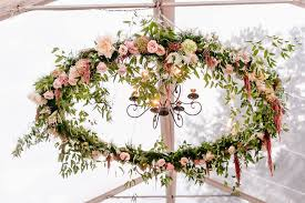 a garden party florist home facebook