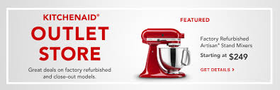 kitchen collection tanger outlet kitchenaid appliances outlet kitchenaid