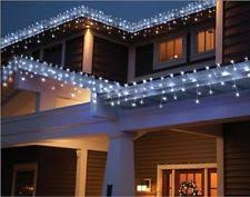 time 70 count randon twinkle led icicle