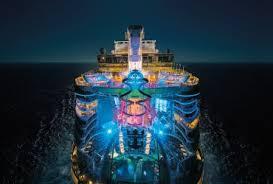 royal caribbean harmony of the seas harmony of the seas cruise ship floor plan pdf cruise deals expert