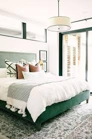 5144 best bedroom ideas images on pinterest bedroom ideas