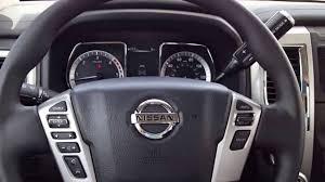 nissan titan single cab 2017 nissan titan xd diesel single cab youtube