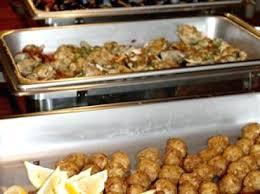 buffet cuisine fly buffet cuisine fly meuble de cuisine chez fly uohyd info