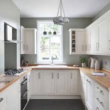 kitchen colour scheme ideas kitchen colours spurinteractive com