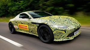 lego aston martin vulcan six things we know about the 2018 aston martin vantage
