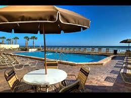 holiday inn express daytona beach shores in daytona beach fl youtube