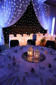 gallery of indian wedding centerpieces catchy homes interior