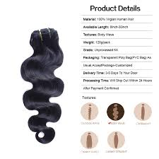 8 Inch Human Hair Extensions by 360 Lace Frontal Wigs 150 Density Full Lace Human Hair Wigs Loose