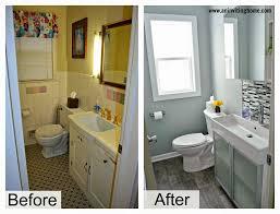 elegant interior and furniture layouts pictures 28 bathroom