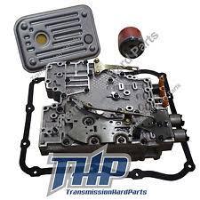 allison 1000 automatic transmission u0026 parts ebay