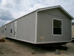 new house trailers agencia tiny home