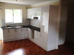 kitchen cabinets flat pack sydney monsterlune