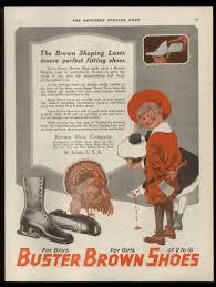 249 best vintage ads images on vintage ads vintage