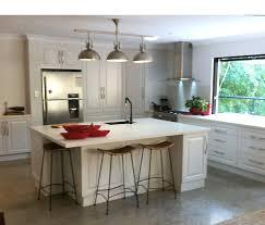 modern kitchens australia new kitchen cabinets