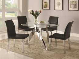 reasonable ashley furniture dining table popular item designed for