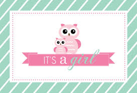 baby cards new baby card wording ideas