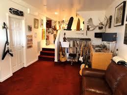home recording studio design plans home recording studio lighting