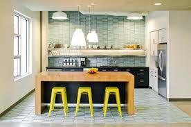 Portland Office Furniture by Portland Digital Agency Fine U0027s New Pdx Office