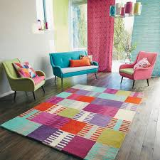 The Rug Seller 30 Best Scion Images On Pinterest Designer Rugs Scion And
