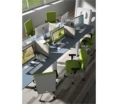 fauteuil de bureau usage intensif fauteuil de bureau ou 24 24 a usage intensif leyform